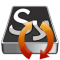SyMenu Published App Track