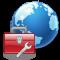 CheckDiskGUI 1.2.0 by Emiel Wieldraaijer