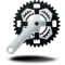 TCX Converter 2.0.32 by DDAAXX