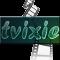 TViXiE 1.3.3 by Mathias Johansson